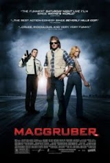 Siu c V Macgruber (2010)