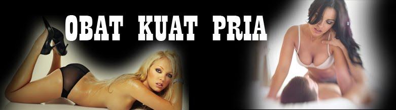 Obat Kuat Laki Terpopuler - Official Provitas Website