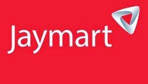 งาน part time,หางาน part time,ร้านเจ มาร์ท,part time jaymart