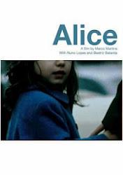 Baixe imagem de Alice (Português) sem Torrent