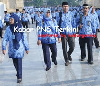 PNS / TNI / POLRI Harus Netral Memberi Dukungan dan Dilarang Terlibat dalam Kepengurusan Partai Politik
