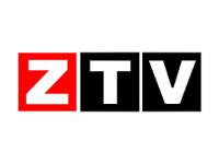 ZTV Zaragoza