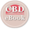 CBD Ebook