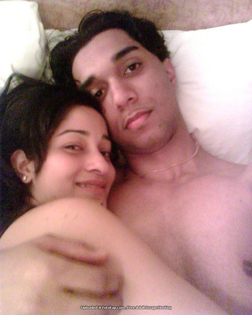 tamil t shart hot sex