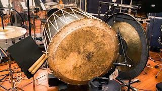 japanese-taiko-drum-for-the-hobbit