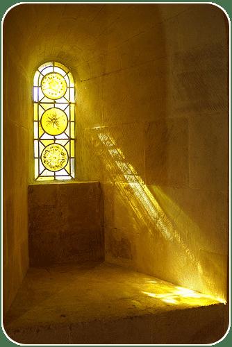 φώς Παράθυρο αχτίδα φωτός