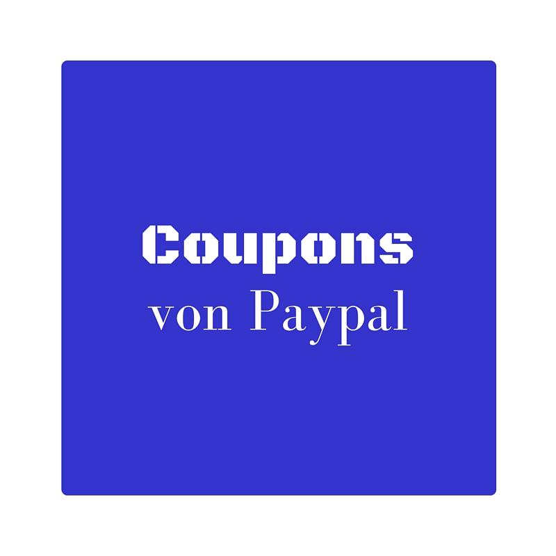 Rabatt coupons usa