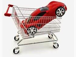 Tips Membeli Mobil Bekas dan Baru