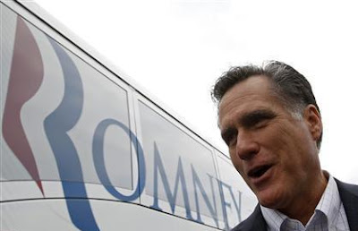 romney