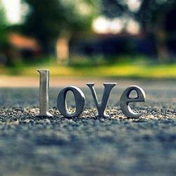 Cinta Tak Harus Sama
