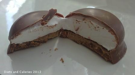 Cadbury Chocolate Recipe In Marathi