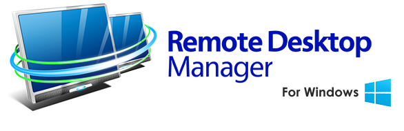 Remote Desktop Manager 10.0.2.0 Free Download