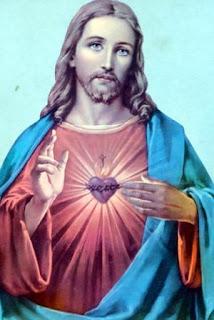 Imag Jesus Corazon-14