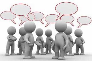 Quoners, aplicación para realizar encuestas de opinión