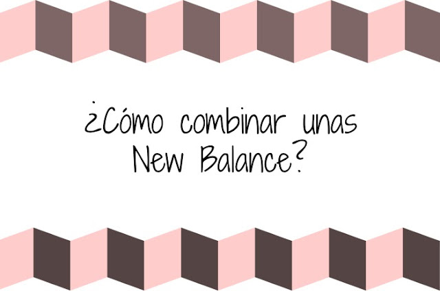 Combinar_new_balance_sneakers_usar_cómo_zara_looks_outfit_nudelolablog_01