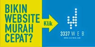 www.3337web.com