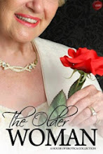 The Older Woman