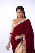 Actress Shaarika photo session gallery-thumbnail-7