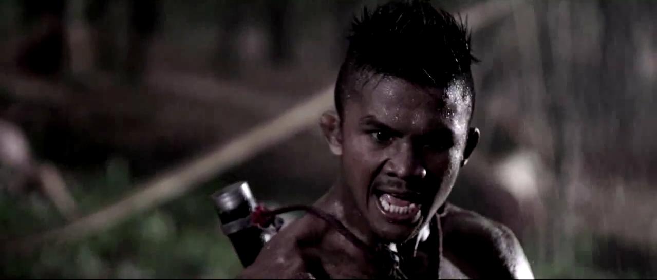Download Film Adventure Subtitle Indonesia - layarindo21