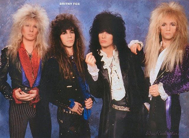 foto-britny-fox-1988