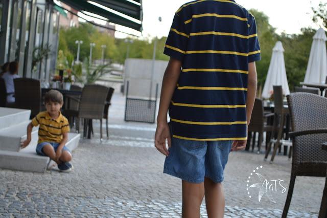 Hijos perfectamente imperfectos