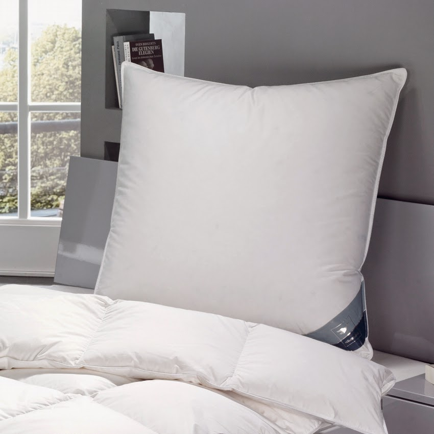 seidenland blog h ussling spezialist f r daune. Black Bedroom Furniture Sets. Home Design Ideas