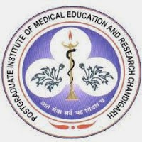 PGIMER Chandigarh Asst Professor Recruitment 2014