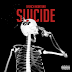 "Audio:  French Montana ""Suicide"""