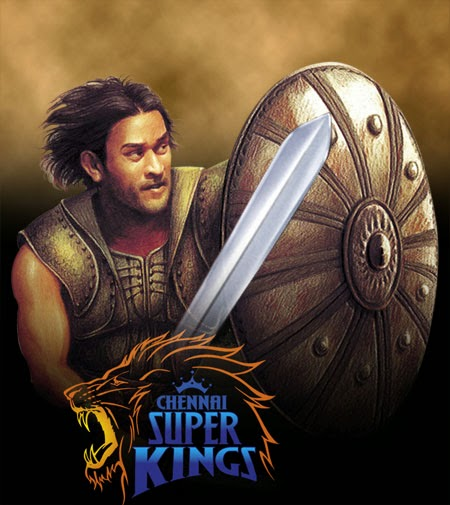 csk theme song 2015 free
