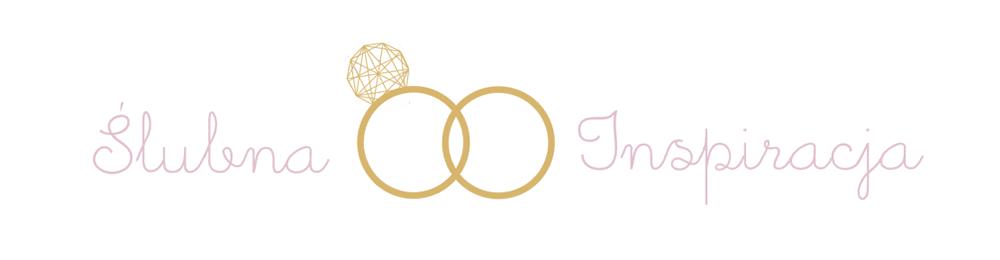 Ślubna inspiracja czyli kopalnia pomysłów na Twój ślub i wesele!