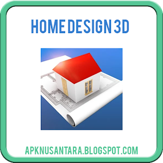 Home Design 3d Full Version Mod Apk Premium Update 2015 Android Game Cracked