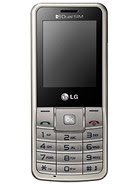 harga LG A155-8