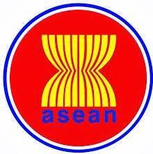 Asia Tenggara Dalam keanggotaan ASEAN