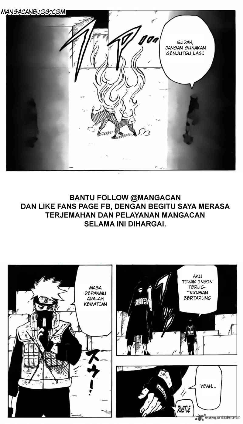 Dilarang COPAS - situs resmi www.mangacanblog.com - Komik naruto 636 - obito yang sekarang 637 Indonesia naruto 636 - obito yang sekarang Terbaru 1|Baca Manga Komik Indonesia|Mangacan