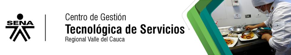 Centro de Gestión Tecnológica de Servicios