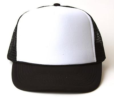 Custom Trucker Hats at Envy My Tee