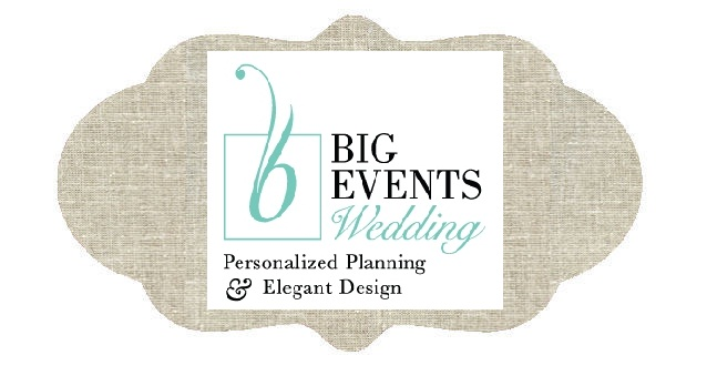 Big Events Wedding