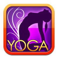 Best Health & Fitness Apps for iPhone 5