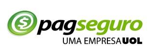 pagseguro-uol-pagamento-online