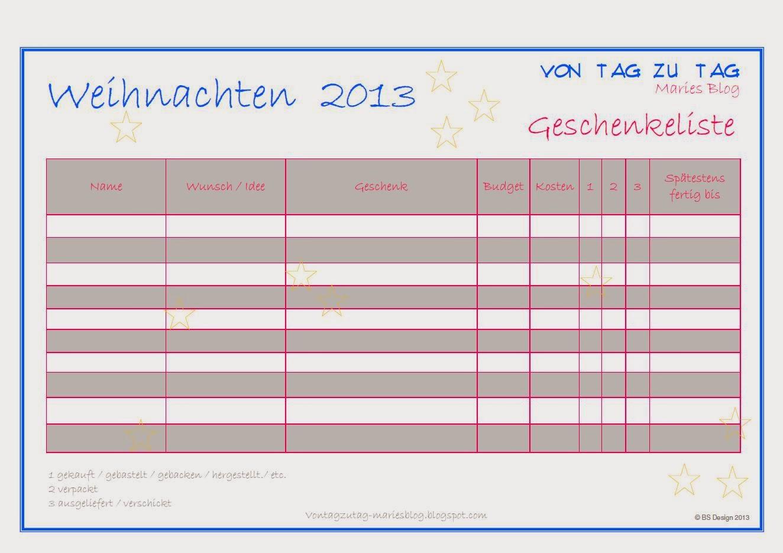 http://vontagzutag-mariesblog.blogspot.co.at/2013/12/weihnachtsgeschenke.html