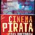 Cinema Pirata foi indicado pela YALSA como um dos melhores livros de ficção YA do ano!