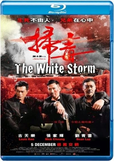 download film gratis the white strom