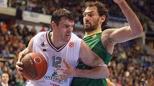 Unicaja Malaga-Maccabi-Tel-Aviv-eurolega-basket-winningbet-pronostici
