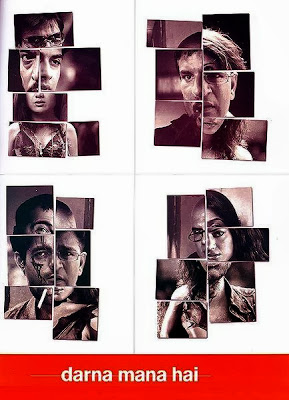 Free Download Darna Mana Hai 2003 Full Hindi Movie 300mb Small Size