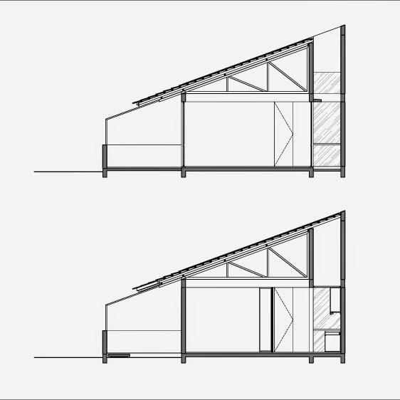desain-bangunan-rumah-sederhana-modern-kompak-murah-ruang dan rumahku-014