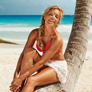 Sylvie Meis Hot in bikini 2.jpg