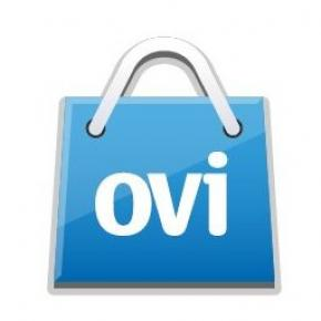 Download OVI Store sis/sisx Installation Files to PC