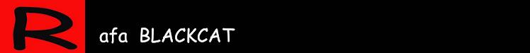 rafa BLACKCAT