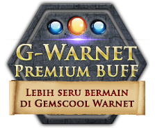 Main Game Echo of Soul di G-Warnet dan Dapatkan Benefit Barunya