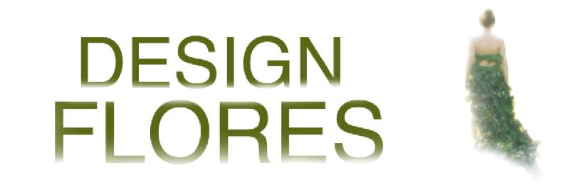 Design Flores
